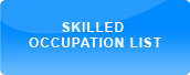 Skilled Occupation List